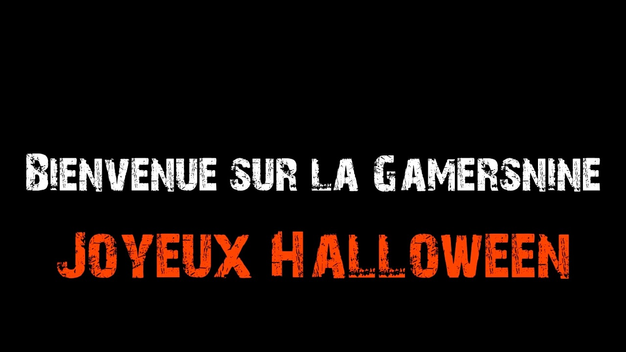 evenement-halloween-gamersnine-23102016-image-1
