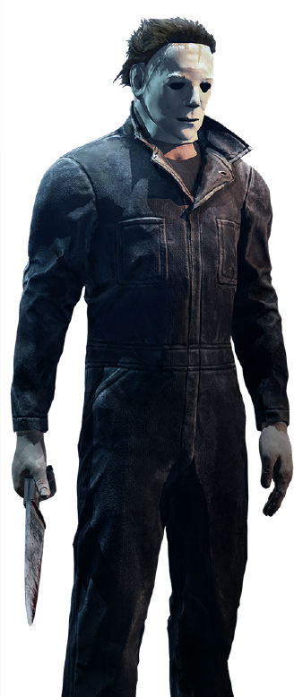 dead-by-daylight-lc-halloween-25-10-2016-image-6