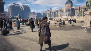 assassins-creed-syndicate-24112016-image-3