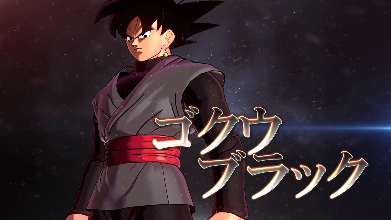 dragon-ball-xenoverse-2-02112016-image-3