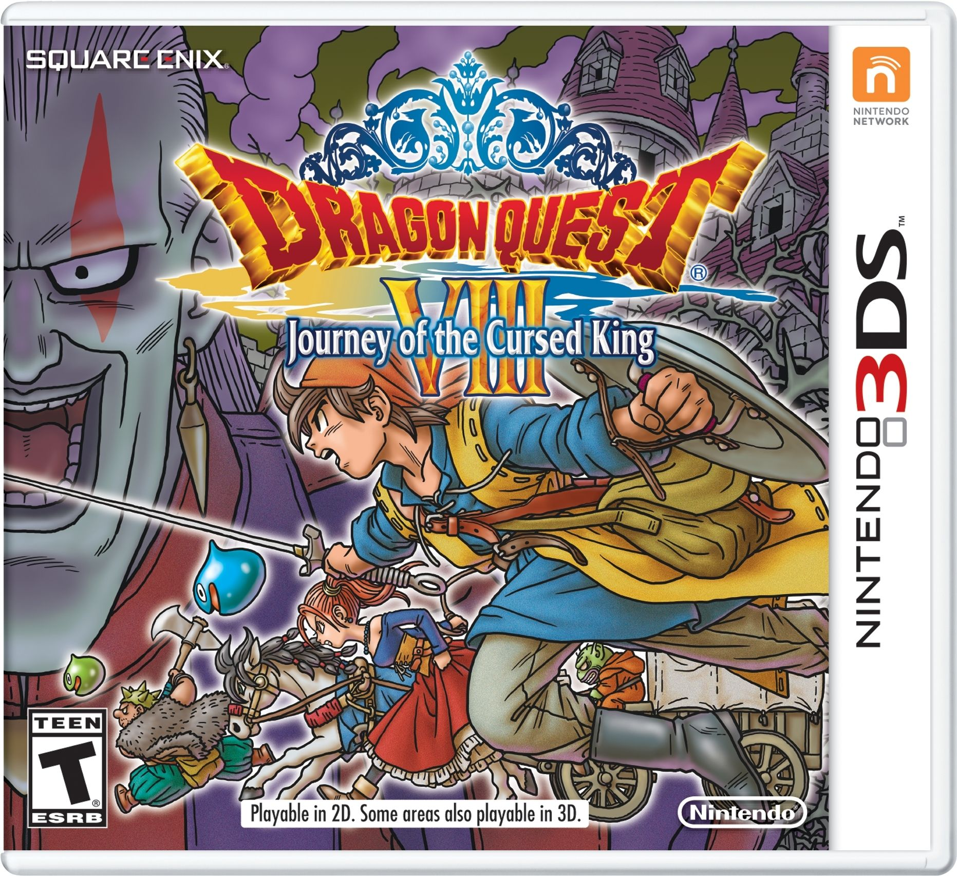 dragon-quest-viii-04112016-image-1