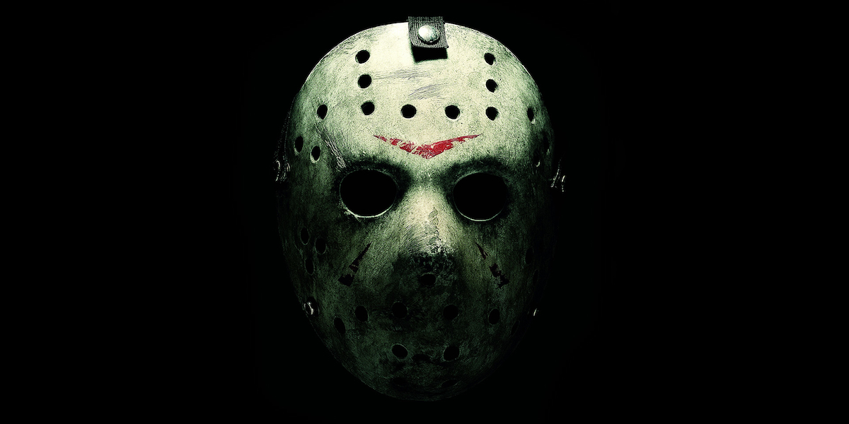 fridaythe13th-thevideogame_-15-11-16-image-1
