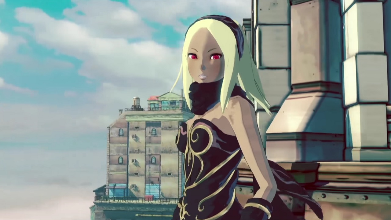 gravity-rush-2-25112016-image-1