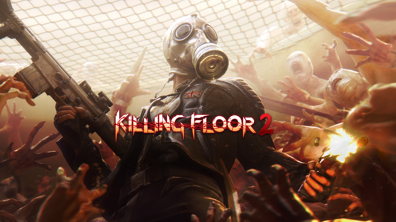 killing-floor-2-3-11-2016-image-1