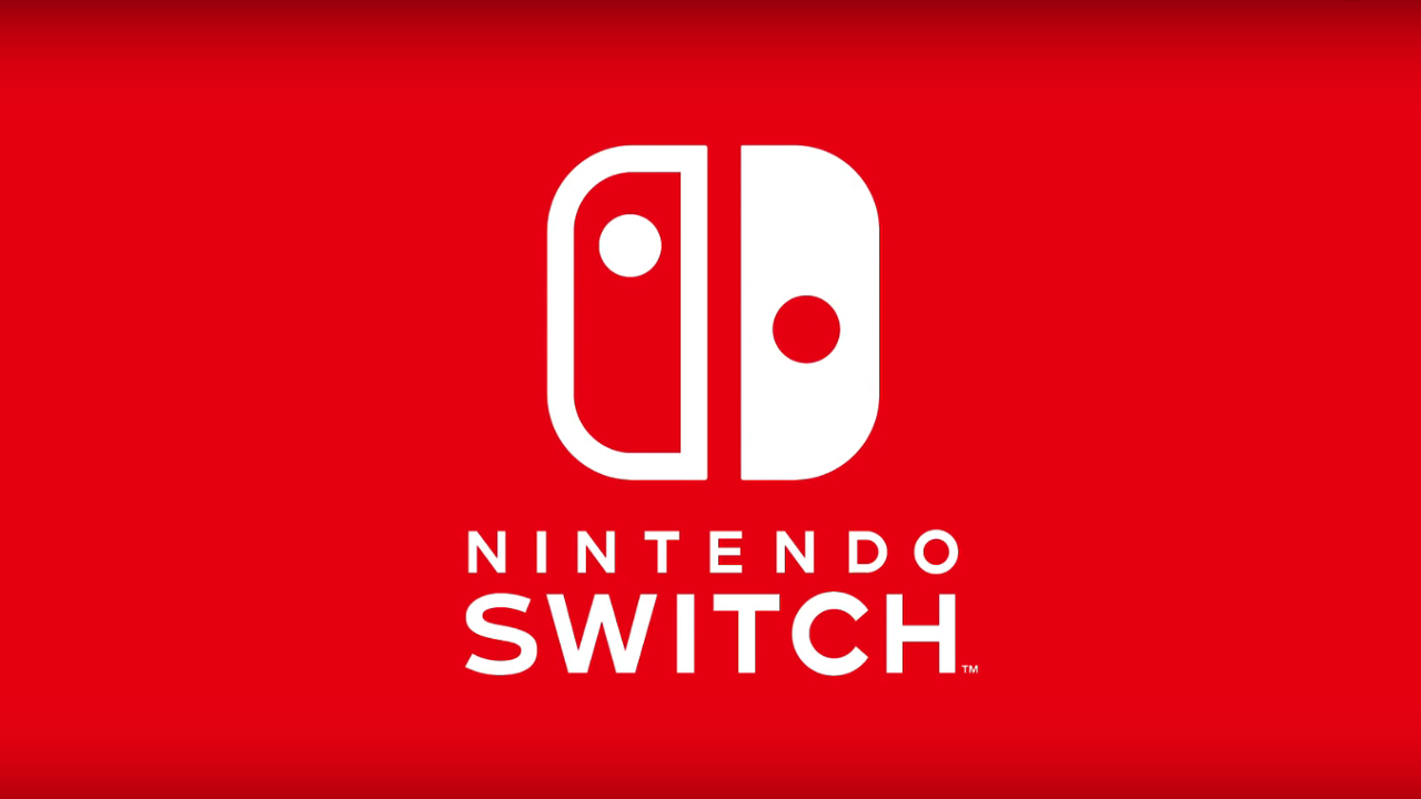 nintendo-switch-23-11-2016-image-1