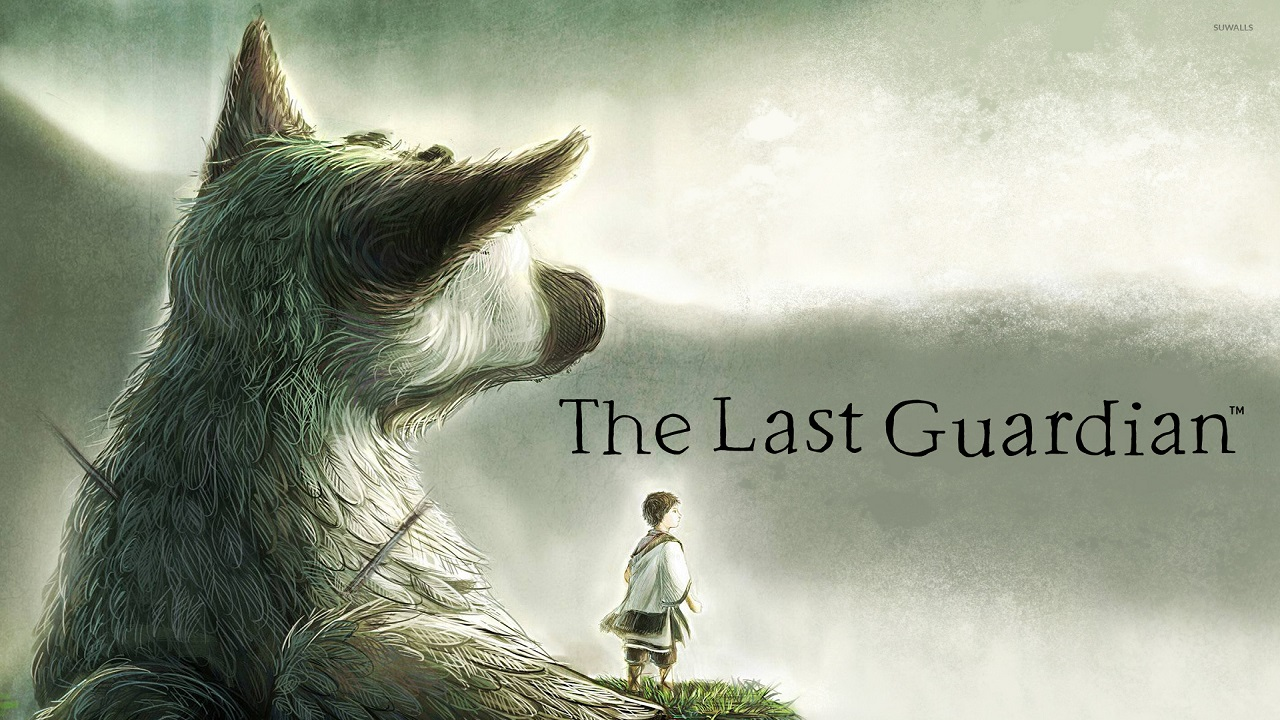 the-last-guardian-10-11-2016-image-1
