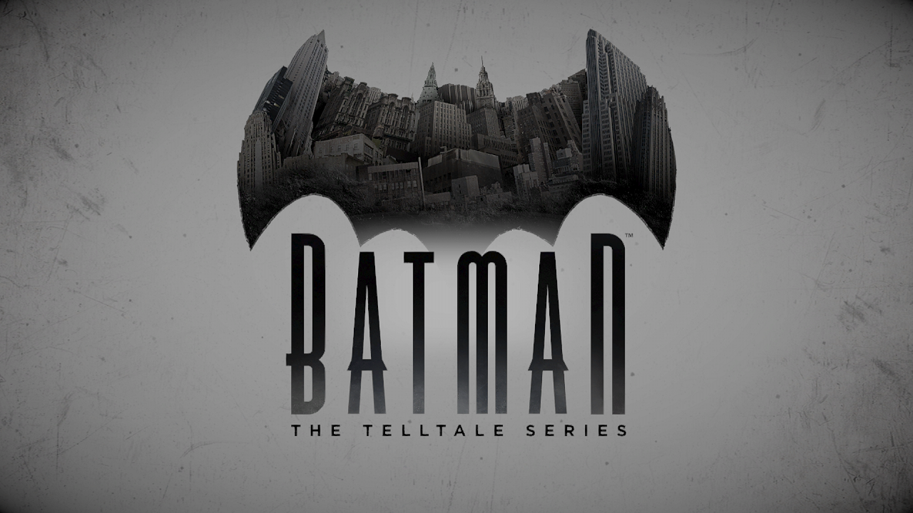 batman-the-telltale-series-13-12-16-image-1