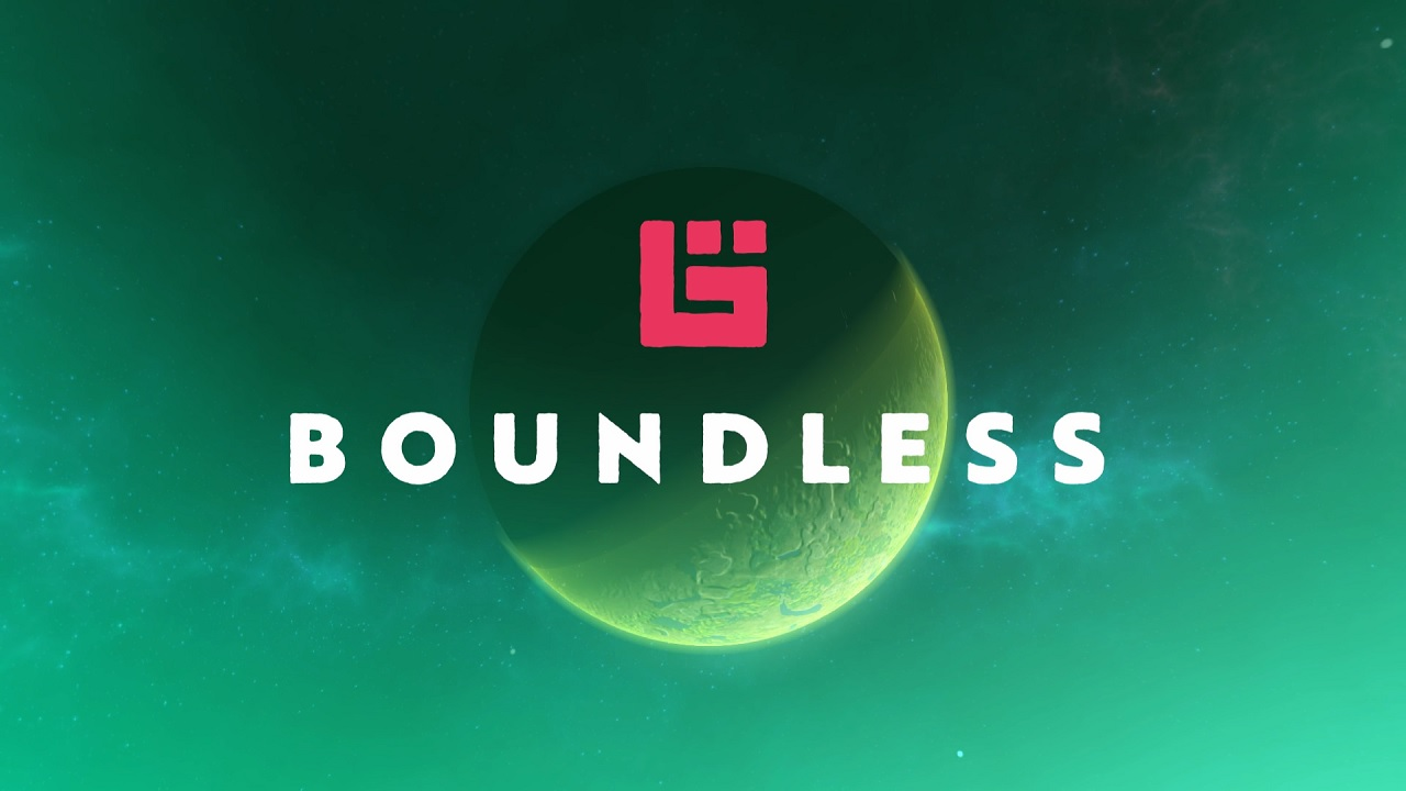 boundless-03122016-image-1