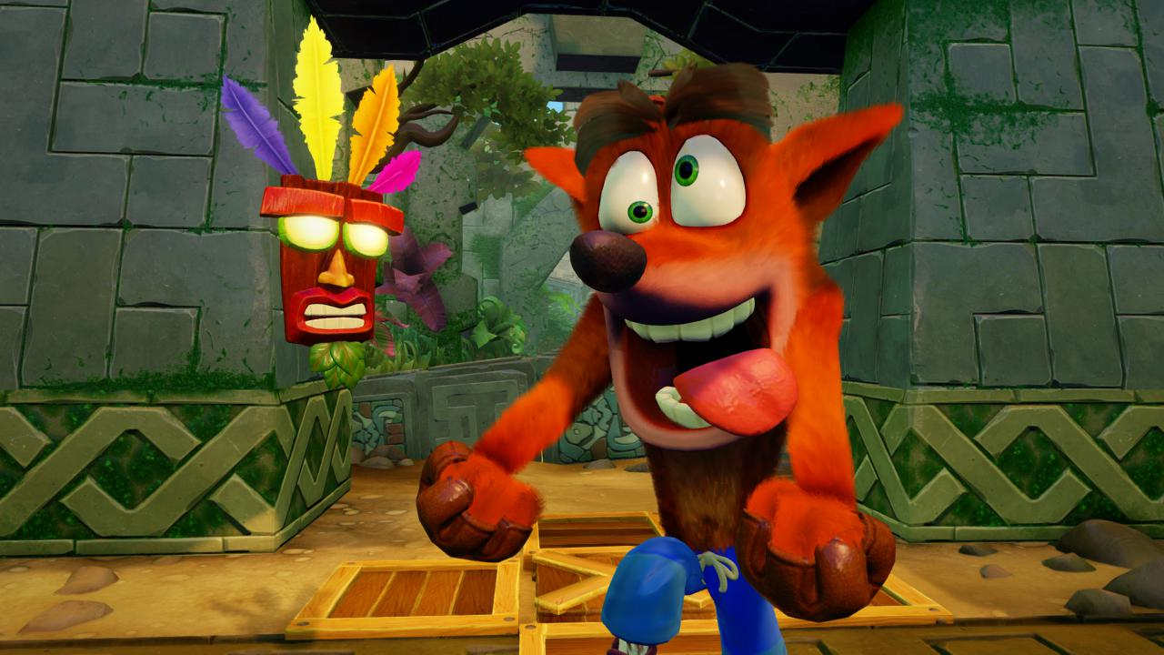 crash-bandicot-remaster-0312206-image-12