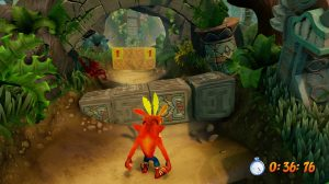 crash-bandicot-remaster-0312206-image-5