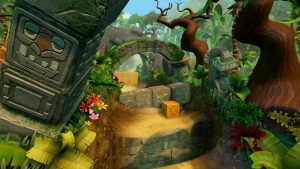 crash-bandicot-remaster-0312206-image-9