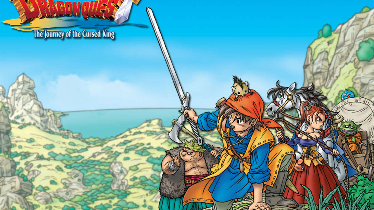 dragon-quest-viii-13122016-image-2