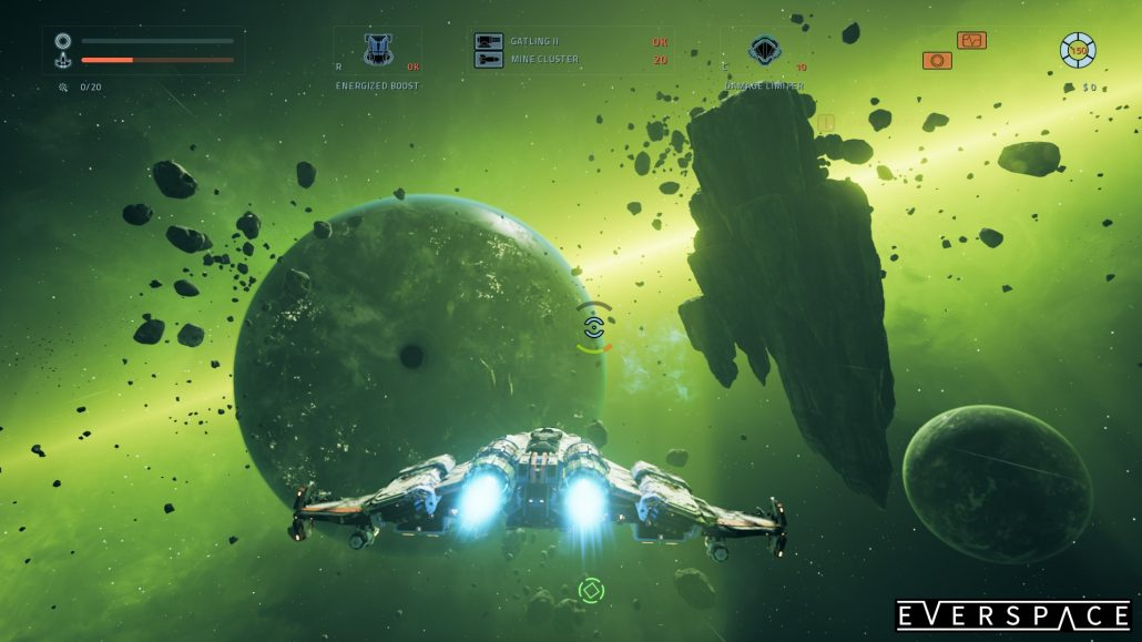 everspace_8-12-16-image-1