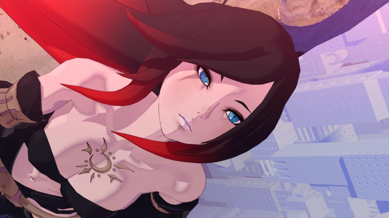 gravity-rush-2-0312206-image-2