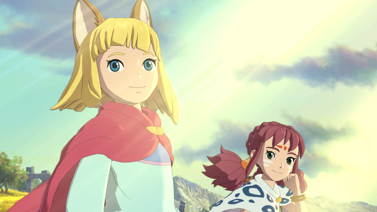 ni-no-kuni-ii-revenant-kingdom-0312206-image-1