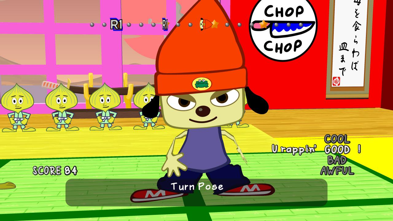 parappa-the-rapper-remastered-0312206-image-5