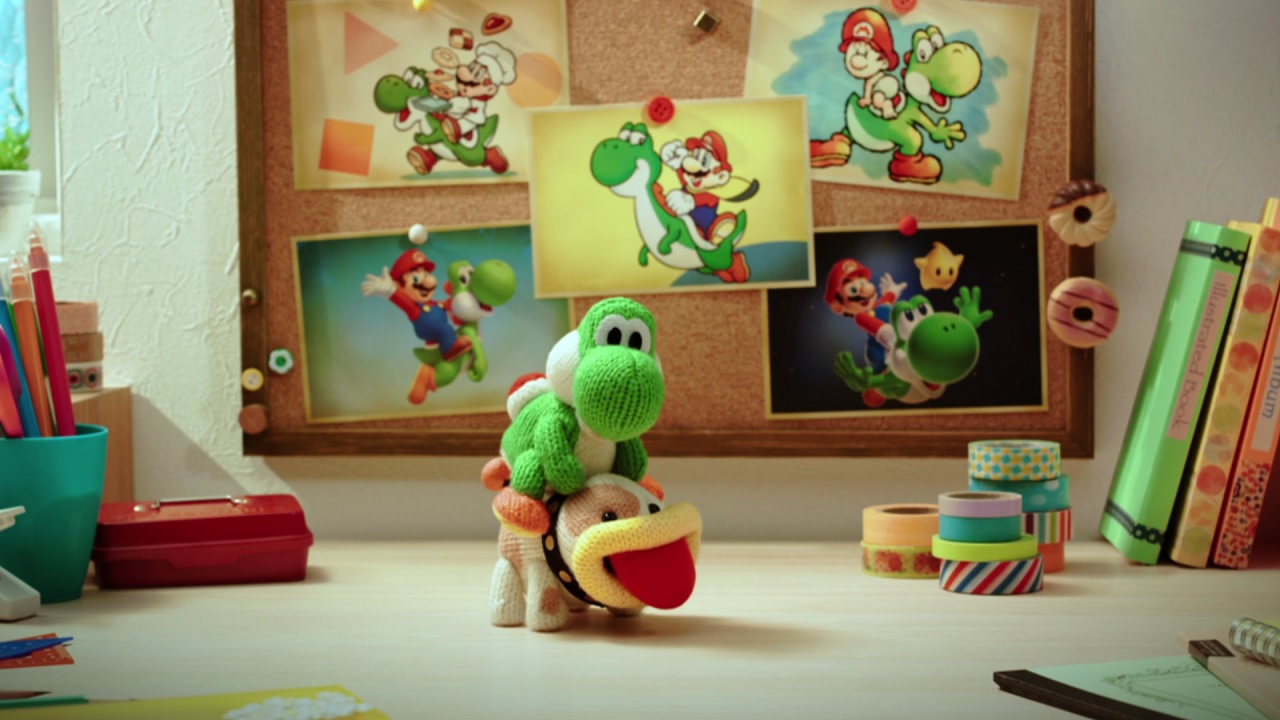 poochy-yoshis-woolly-world-27122016-image-1