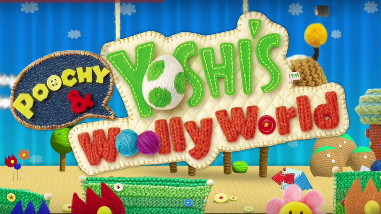 poochy-yoshis-woolly-world-26-12-2016-image-1