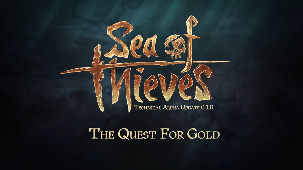 sea-of-thieves-09122016-image-1