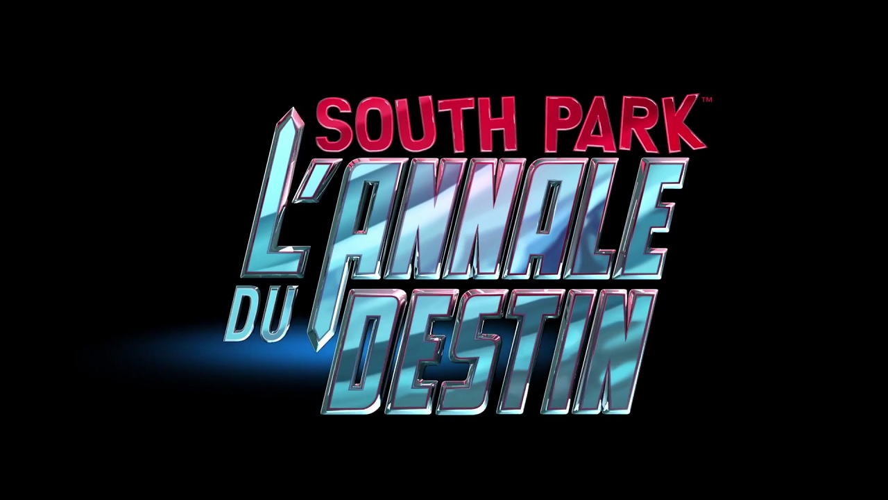 south-park-lannale-du-destin-08122016-image-1