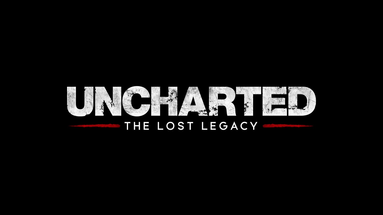 uncharted-the-lost-legacy-03122016-image-1