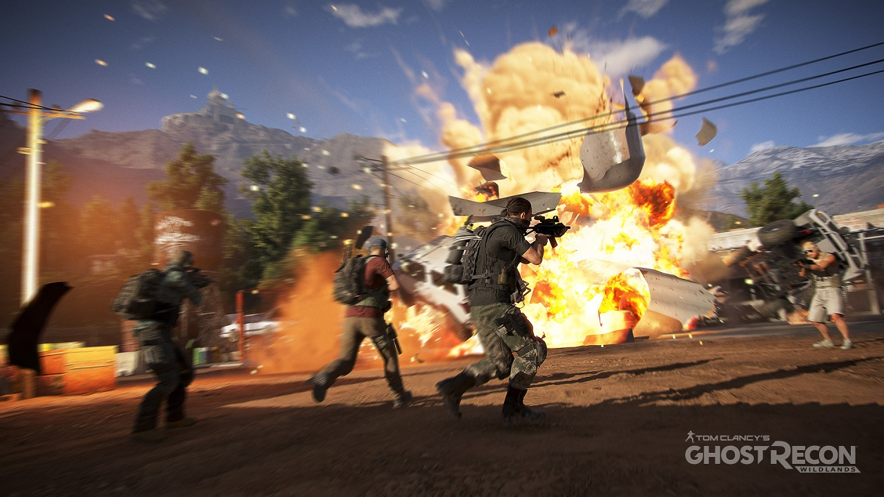 ghost-recon-wildlands-8-12-16-image-01