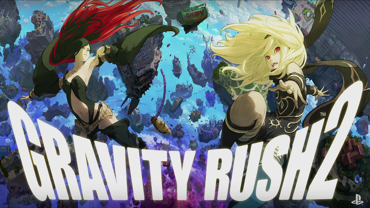 gravity-rush-2-21-12-2016-image-1