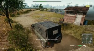 players-unkowns-battlegrounds-image-vehicule-21122016-image-1