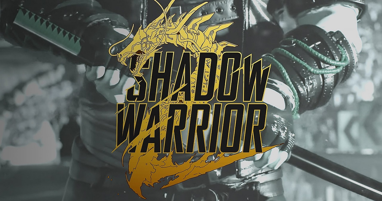 shadow-warrior-9-12-16-image-00001