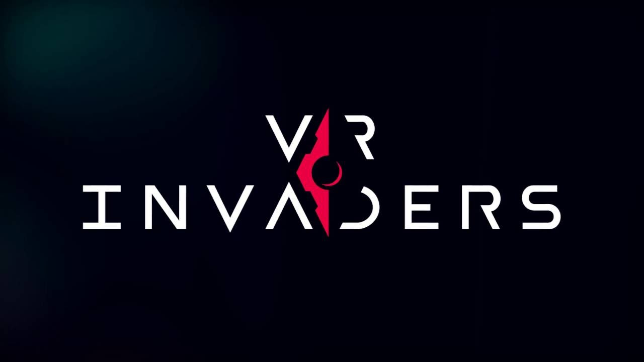 vr-invaders-9-12-16-image-1