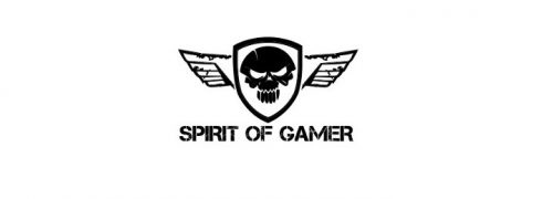 spirit of gamer Partenariat 22012017