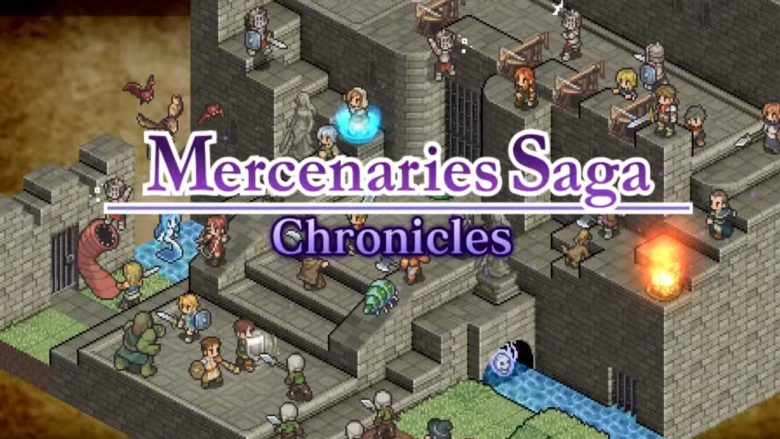https://www.gamersnine.com/file_g9/2018/04/Mercenaries-Saga-Chronicles-10042018-image-1-780x439.jpg