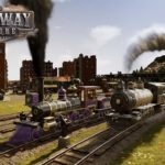 Railway Empire : Nintendo Switch Edition