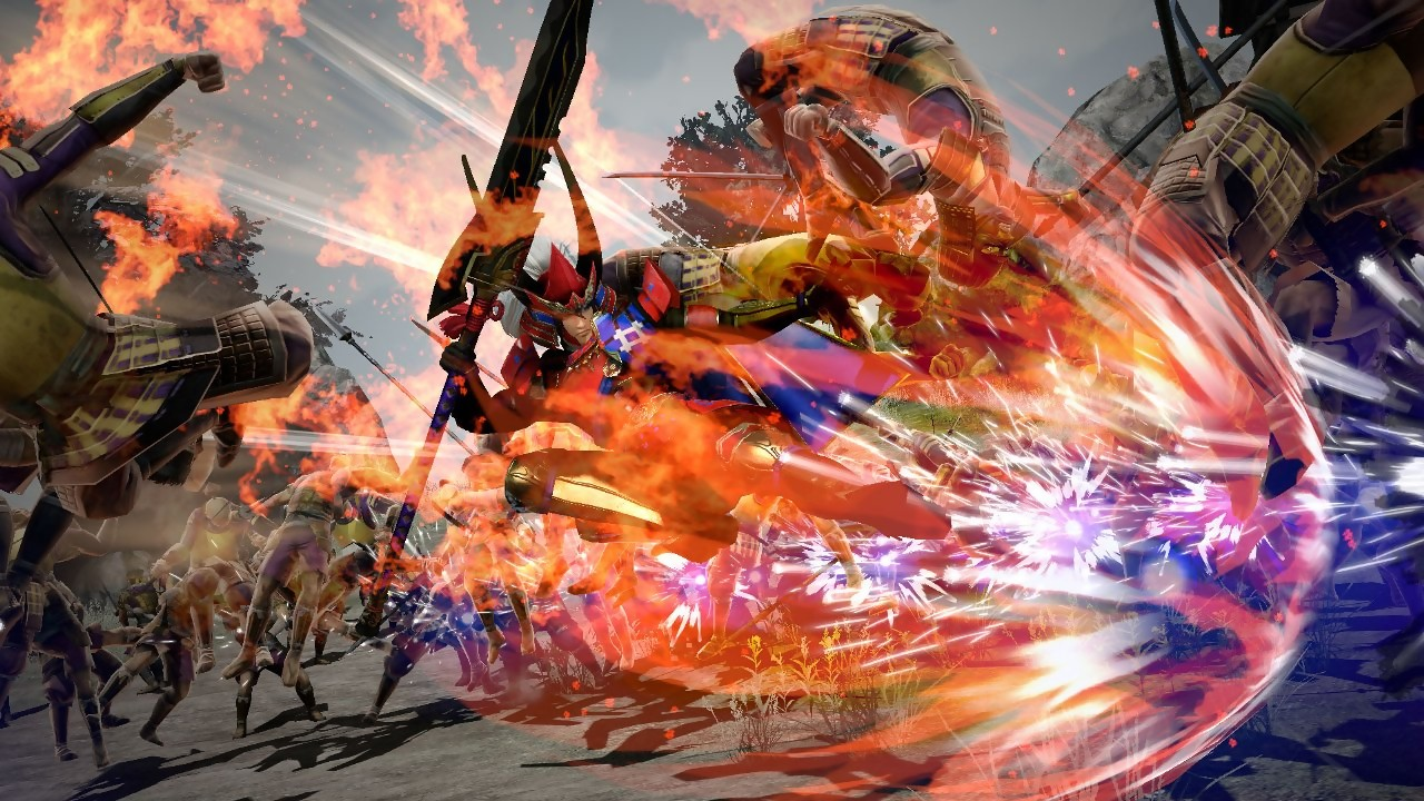 samurai-warriors-4-ii-5494030ee4f77