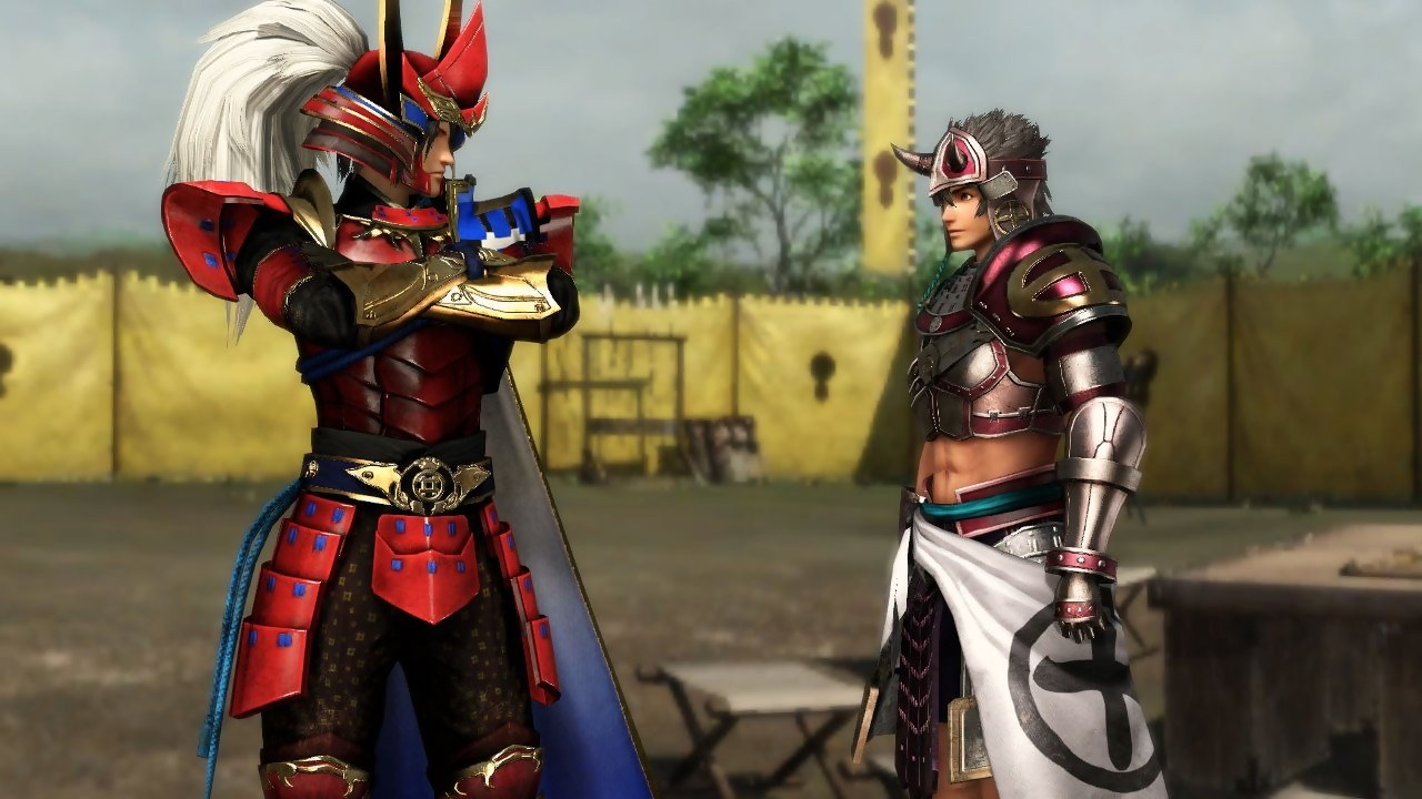 samurai-warriors-4-ii-5494034be05c2