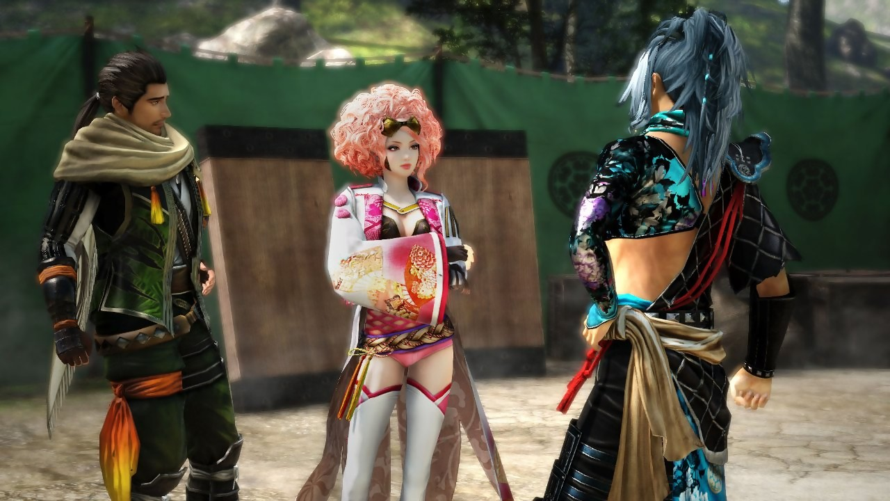 samurai-warriors-4-ii-54940384e8de7