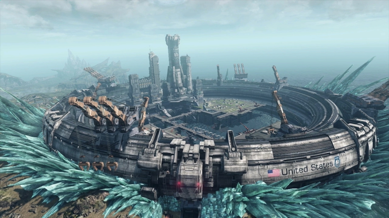 xenoblade-chronicles-x-wii-u-Etats Unis