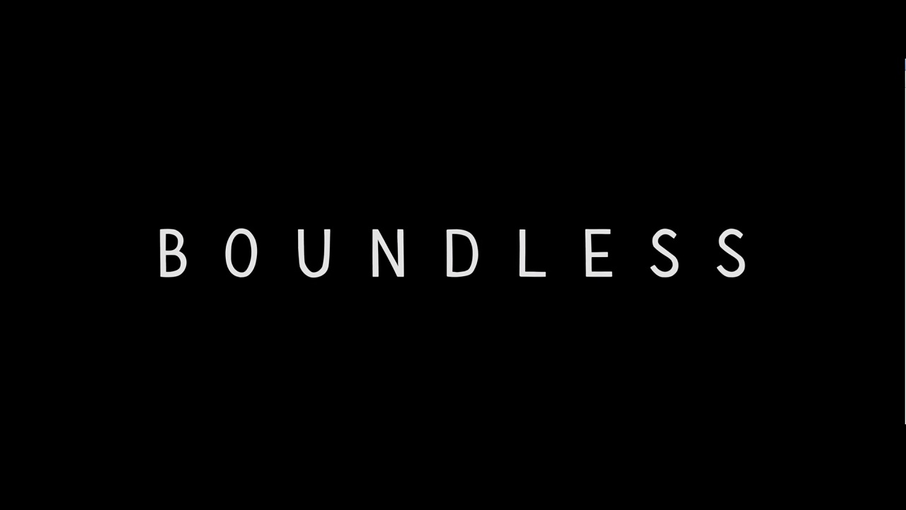 Boundless image