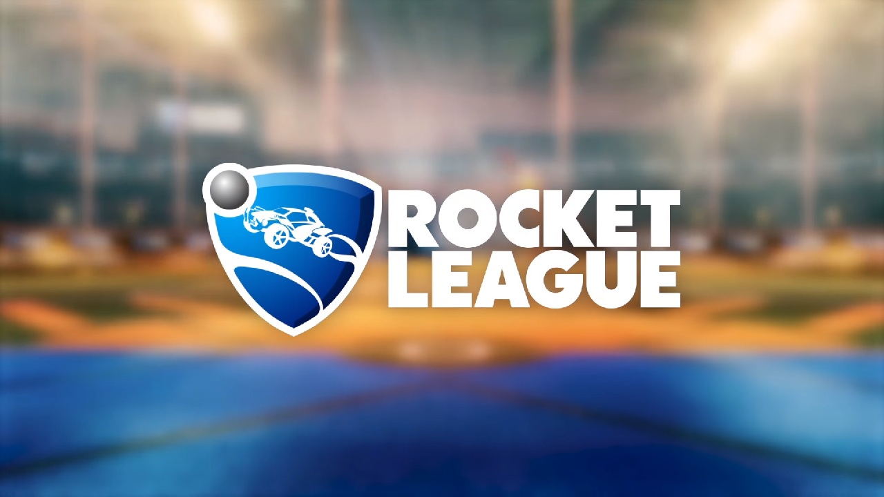 Rocket League 051215 image 6