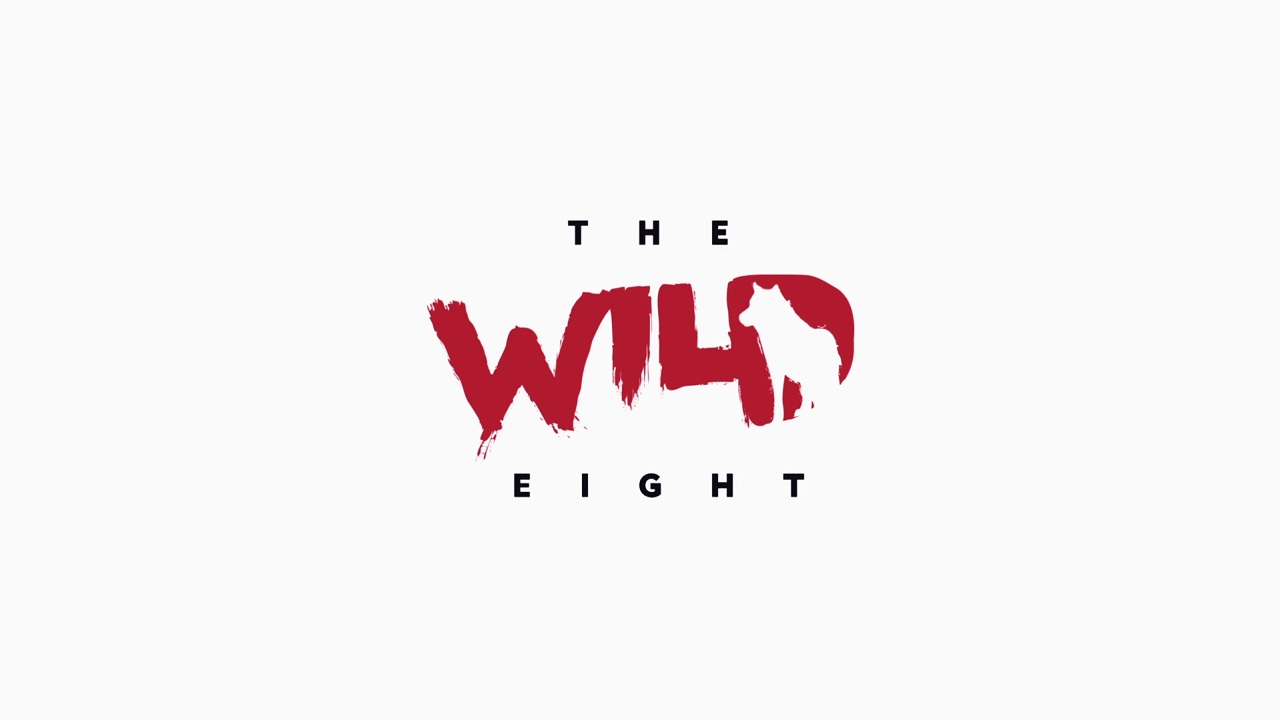 Wild Eight 11022016 image 7