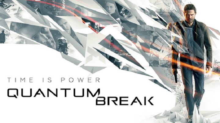 quantum break 14.02.2016