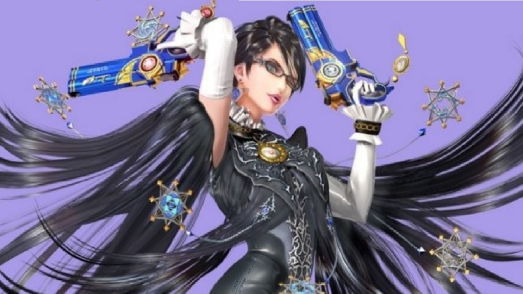super smash bros bayonetta 01-02-2016 image1