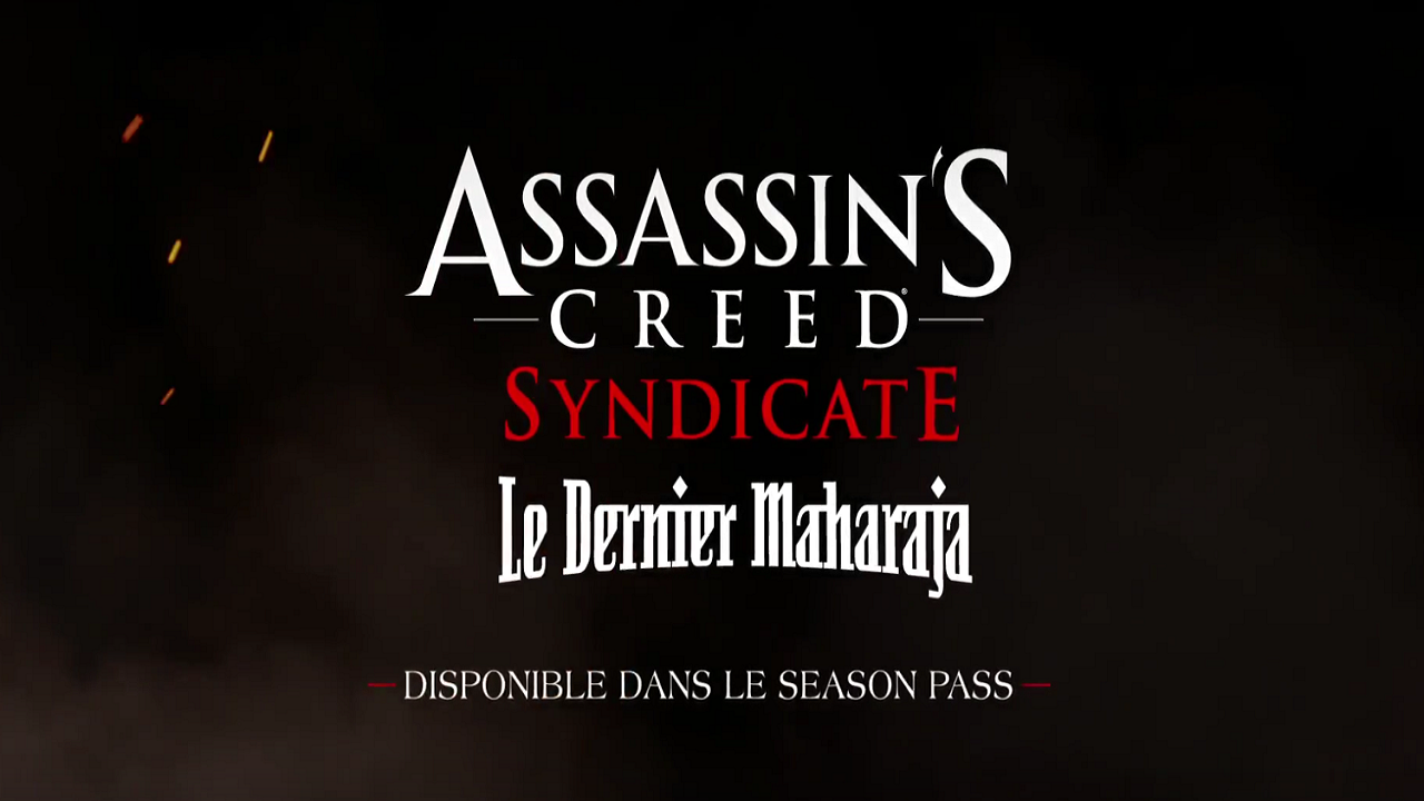 Assassin creed 01.03.2016 image 1