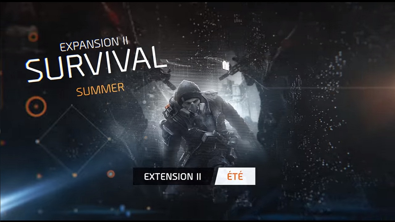Tom Clancy's The Division 08032016 image 2