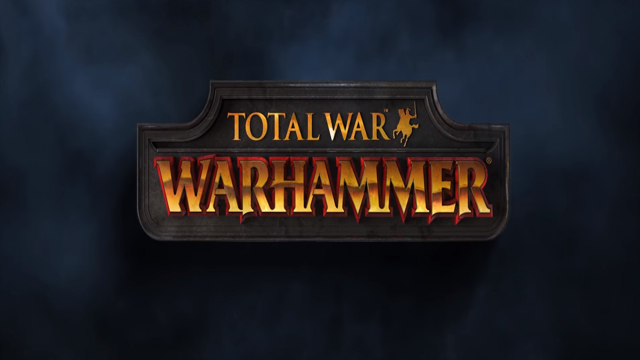 Total War Warhammer 160316 image 2