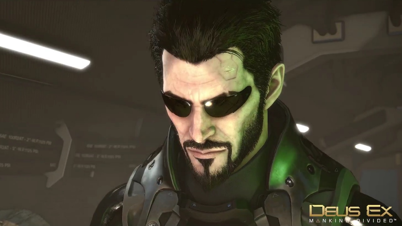 Deus Ex Mankind Divided 13042016 image 4