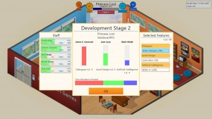 Game Dev Tycoon 22052016 image 4