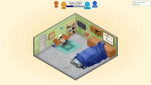 Game Dev Tycoon 22052016 image 5