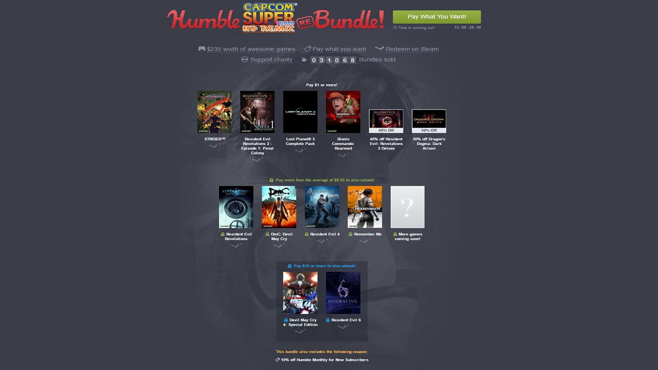 Humble bundle 11052016 image 1