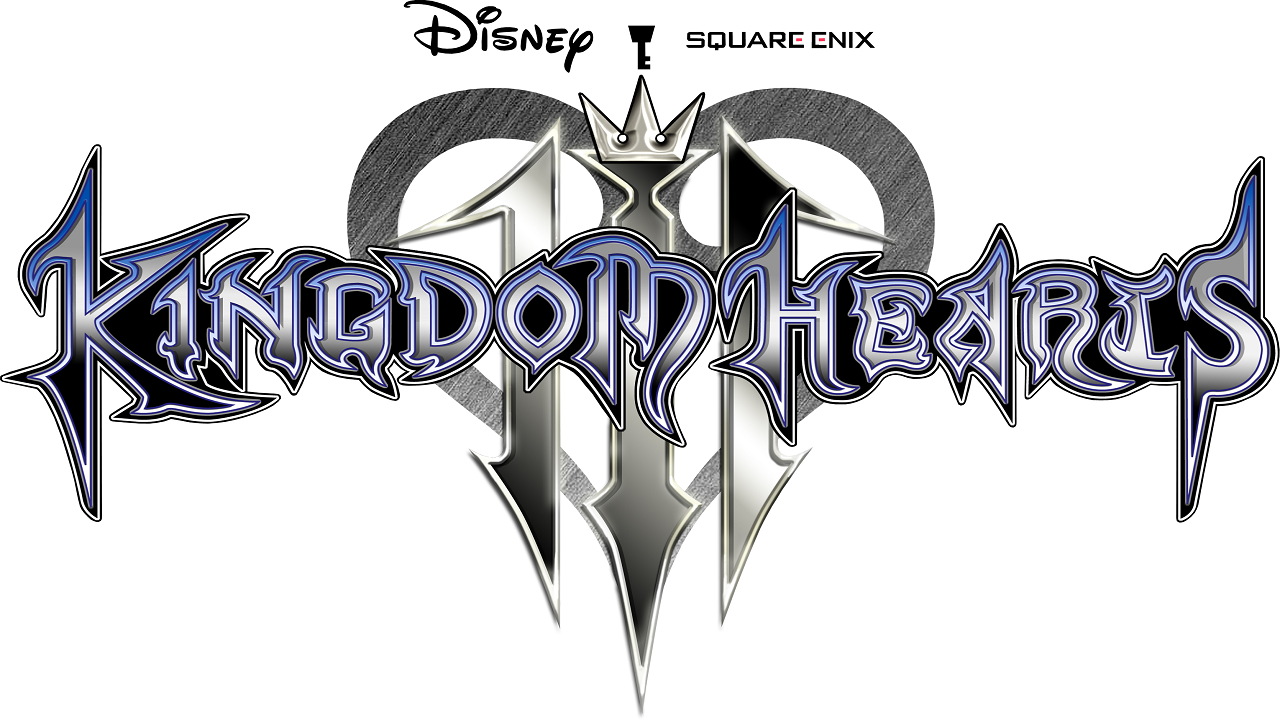 Kingdom Hearts 3 09.05.2016 image 1